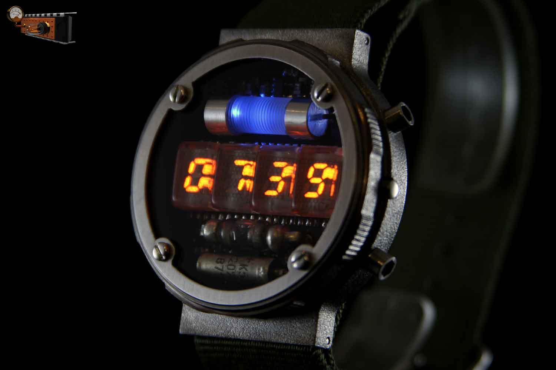 Наручные часы в метро самые лучшие марки часов наручных женских
