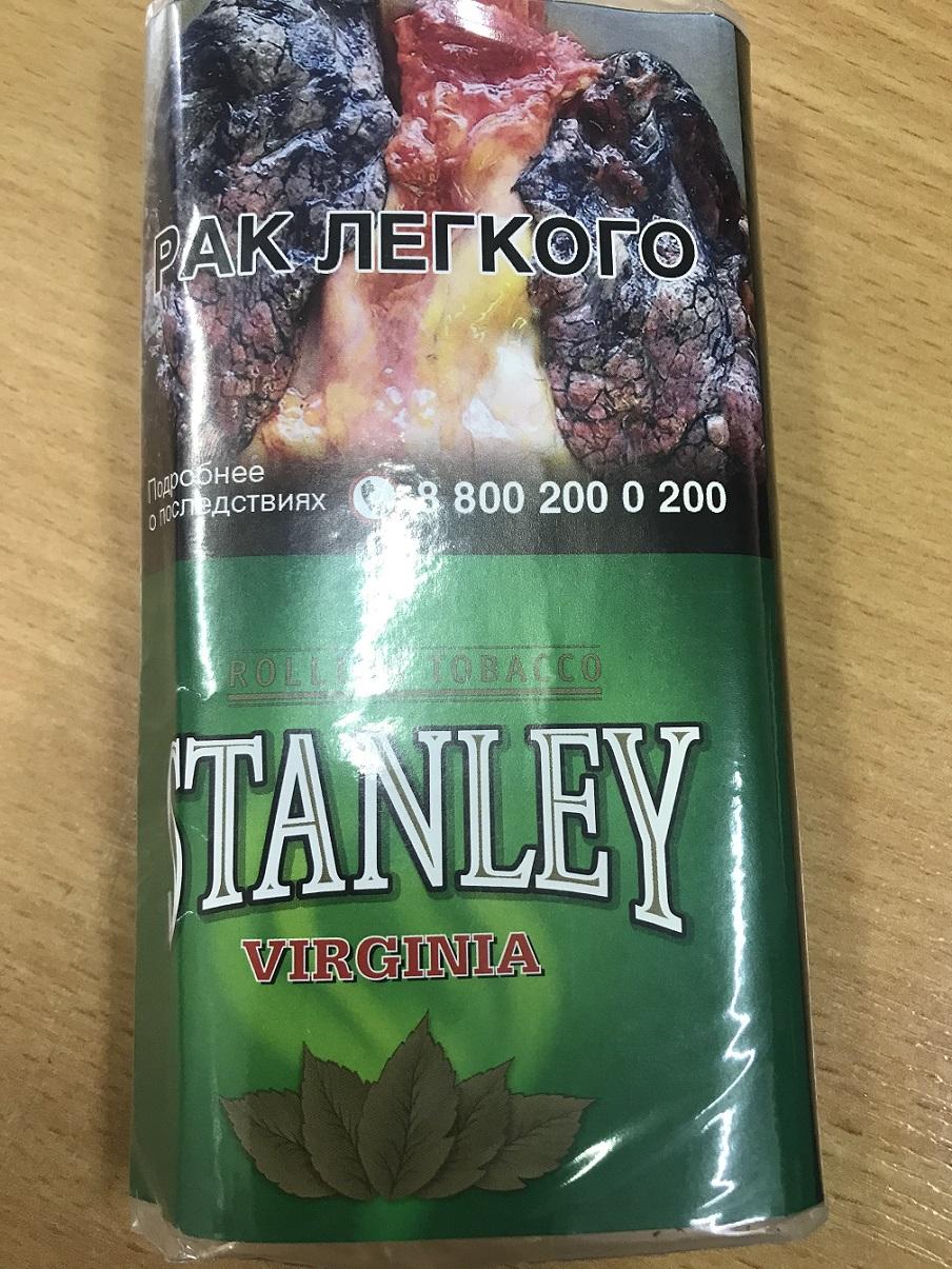 Сигареты из белоруссии где купить купить казахстанские сигареты в тольятти