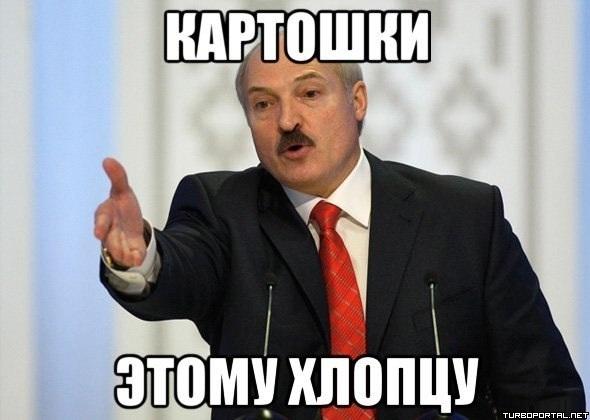 """Нет """"украинского кризиса"""", это агрессия РФ против Украины, - глава МИД Литвы - Цензор.НЕТ 8044"""
