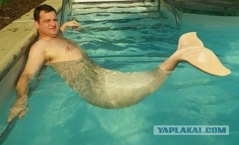 kak-trahayutsya-lyudi-v-basseyne-vzroslaya-erotika-filmi-retro