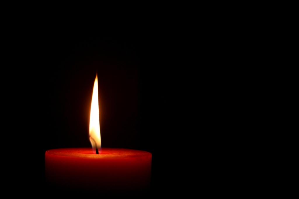 туника, картинка свеча вечная память папе карманы для папок