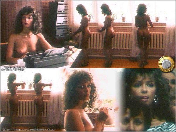 retro-porno-argentina