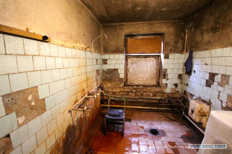 Дрючат за жилье квартирантов в москве в попу