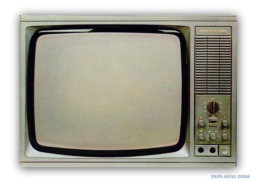 телевизор рекорд фото достопримечательность красивые