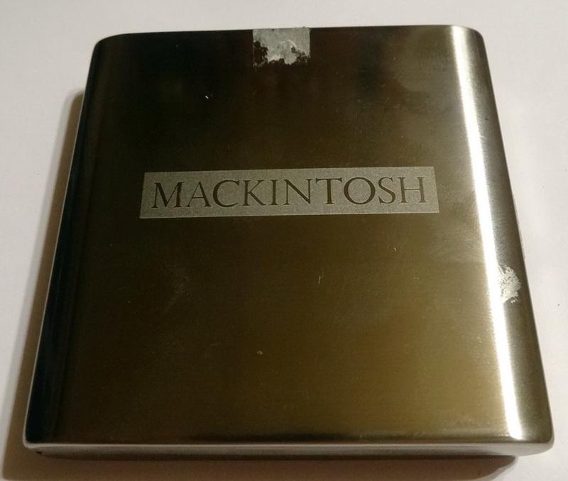 Сигареты mackintosh купить спб hqd одноразовая сигарета оптом