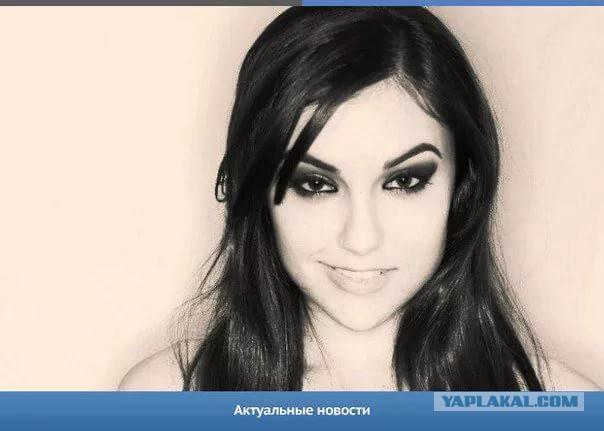 саша грей яндекс фото