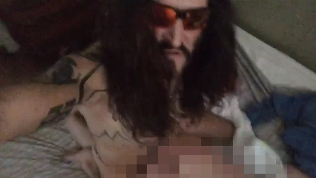 джигурды порно ролики