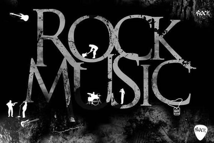 скачать альбом рок музыки торрент - фото 5
