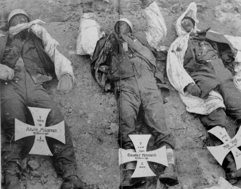 Картинки убивает немцев