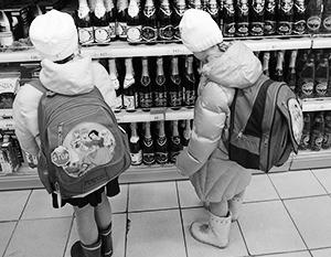 Зачем судмедэксперты делают погибших детей «пьяными»