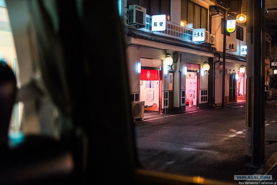 Дешевые проститутки город костанай улица карбышева — photo 10