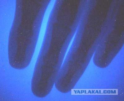 Термостат для M50 - Отопление 753