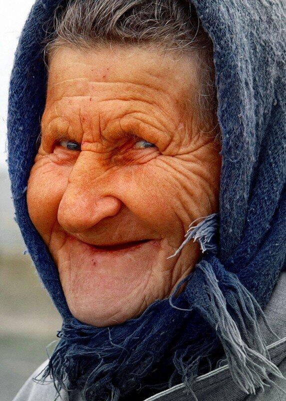 Бабка прикол картинки