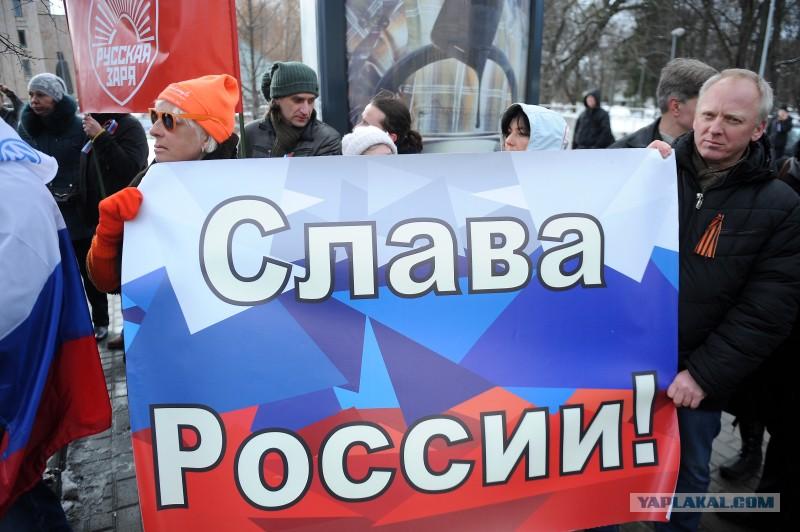 картинки слава россии бывает только