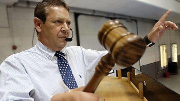 Конкурс в новый Верховный Суд: о процедуре оценивания кандидатов - Цензор.НЕТ 1545