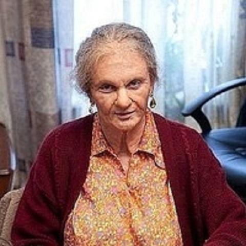 Горький опыт снятия комнаты у пенсионеров, живущих в той же квартире.