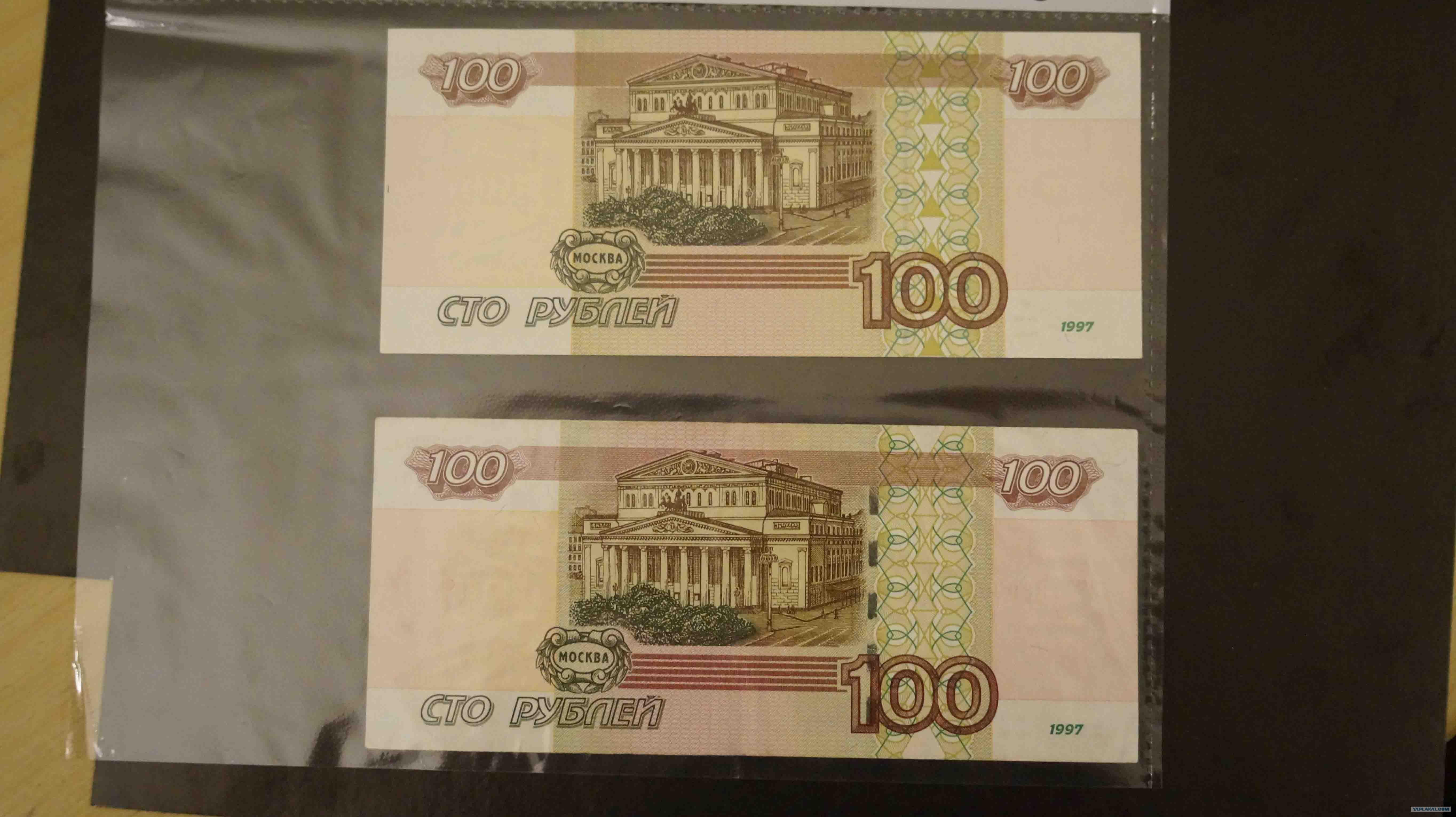 деньги в долг 500000 тенге субординированному займу