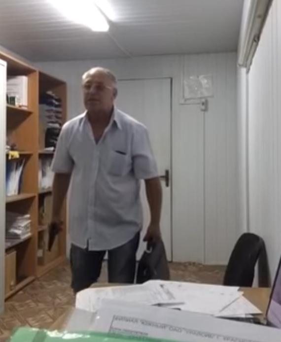 Ныряльщицы мужику невтерпеж видео