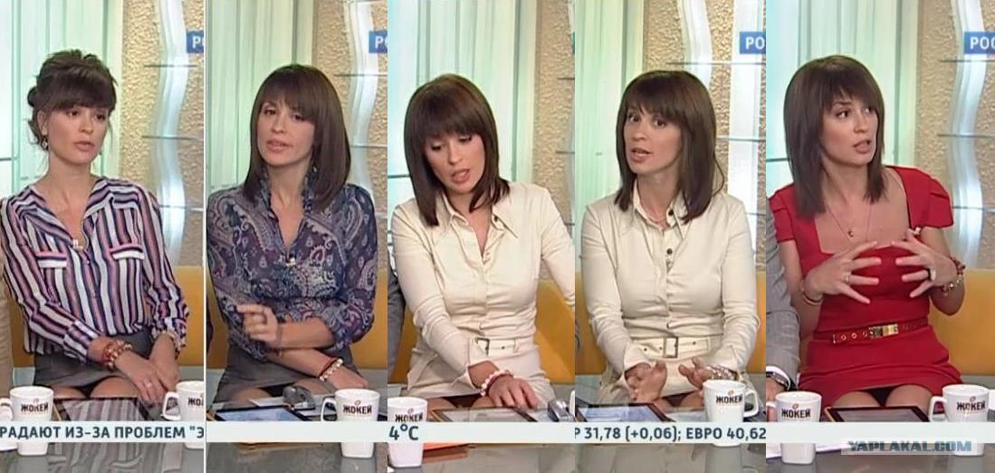 pod-yubkoy-u-irini-muromtsevoy-video-odinokie-zhenshini-hotyat-poznakomitsya-dlya-seksa-ekaterinburg