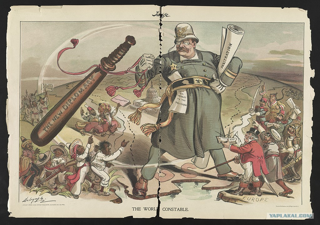 american imperialism after 1898 essay Start studying ap us history spanish american war imperialism learn vocabulary, terms, and more with flashcards, games, and other study tools may 1, 1898.