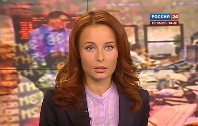 Последние новости с юго-востока украины в российских сми
