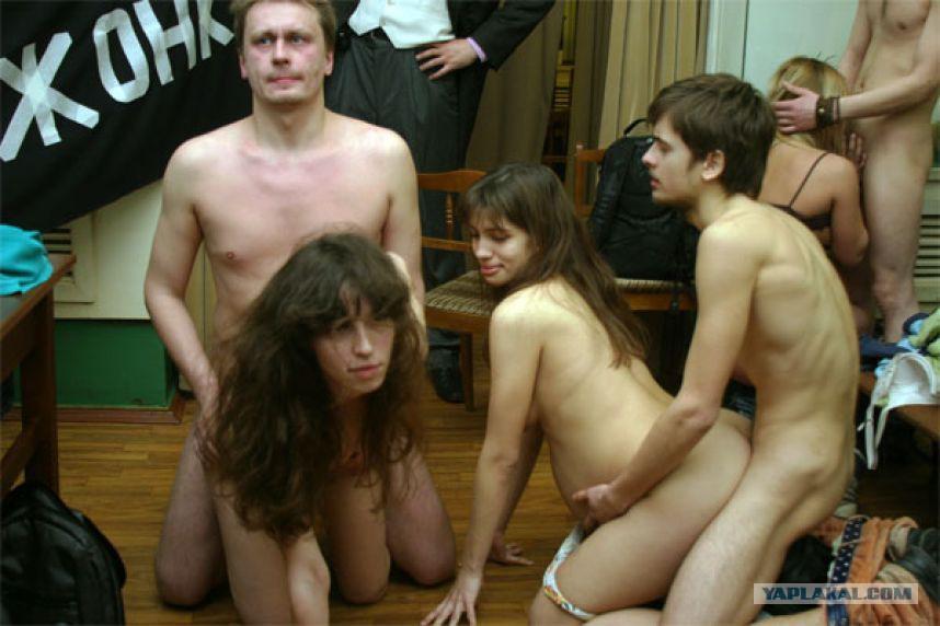 Порно с участием толоконниковой смотреть онлайн