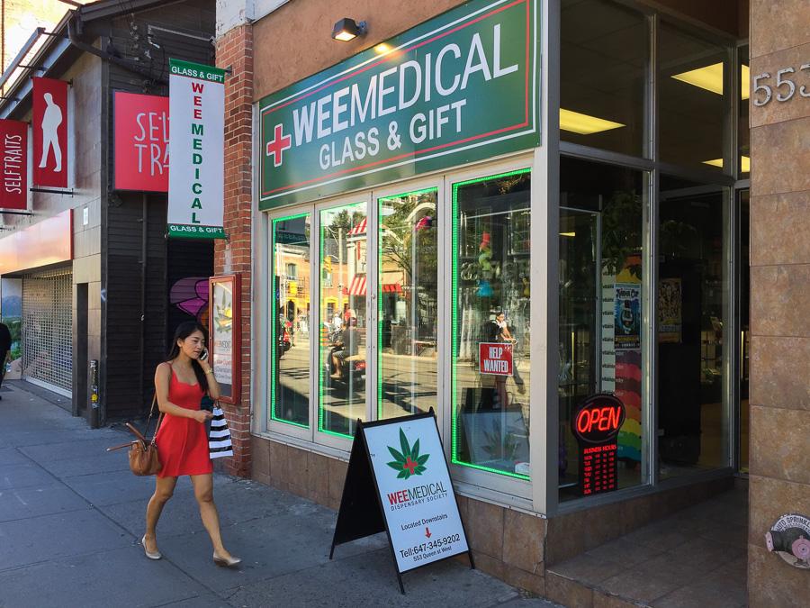 Аптека марихуана анализ мочи на употребление марихуаны