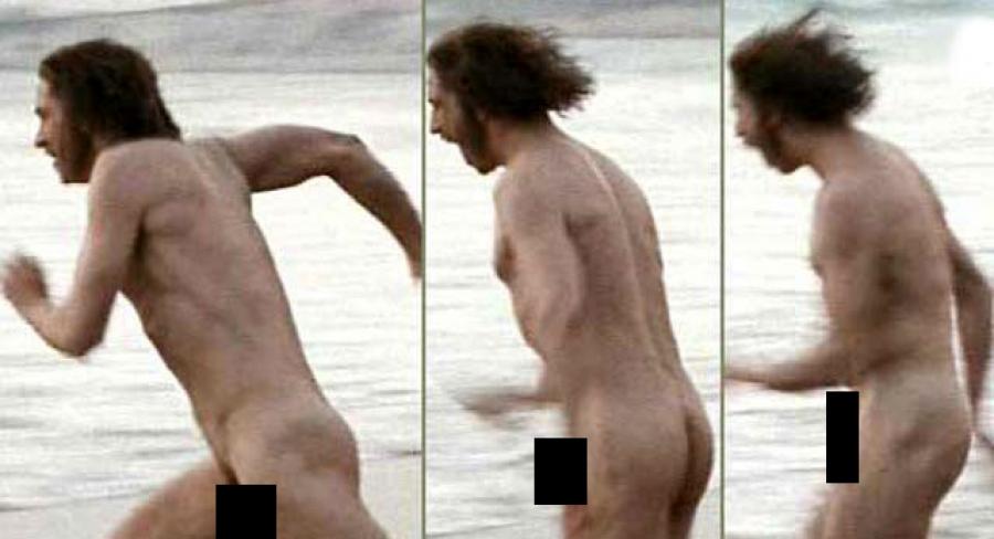 Showing porn images for gerard butler nude porn