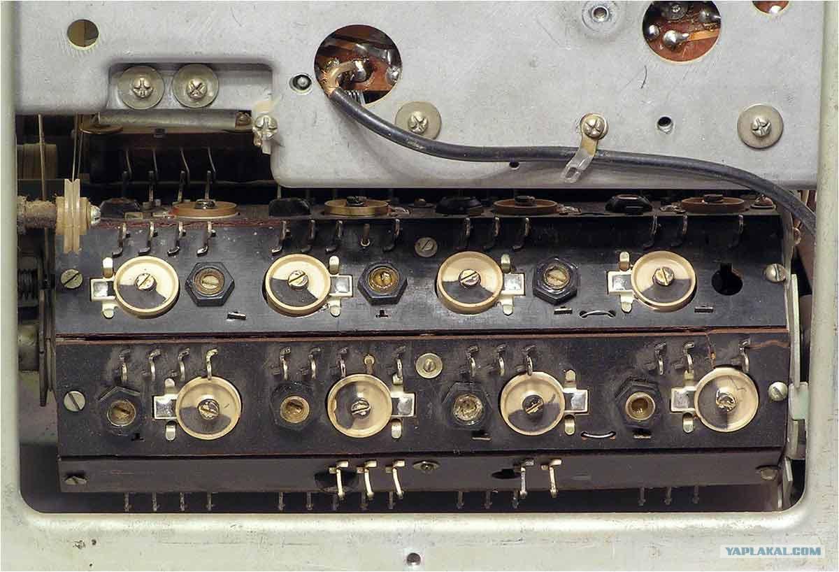 Радиоприемник казахстан 1973 г выпуска схема описание фото 518