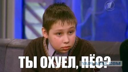 Шувалов заявил о неприменимости к нему понятия нарушения законодательства
