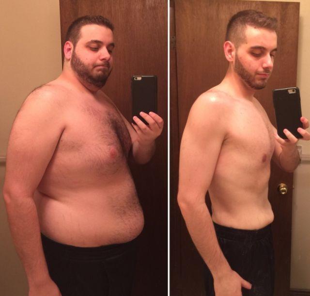 Как Пацану Сбросить Вес. Как легко и быстро мужчине сбросить лишний вес в домашних условиях