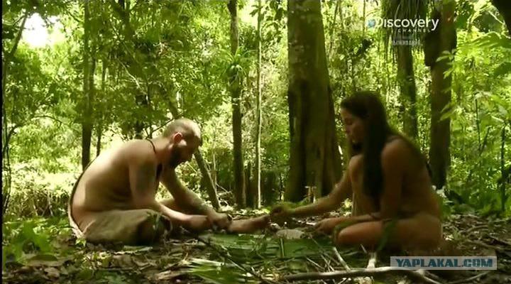 Порно фото кадры из фильма голые и напуганные фильмы