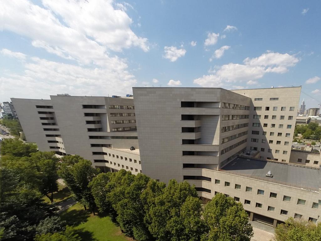 Обкомовская больница казань платные услуги