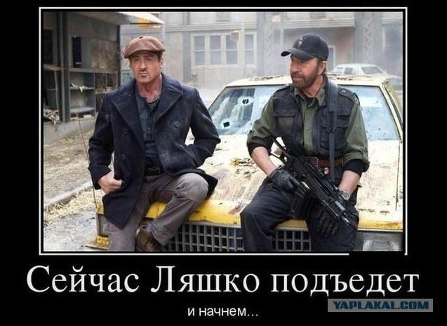 Фактически мы имеем неконтролируемый рынок лотерей, - замминистра финансов Марченко - Цензор.НЕТ 4535