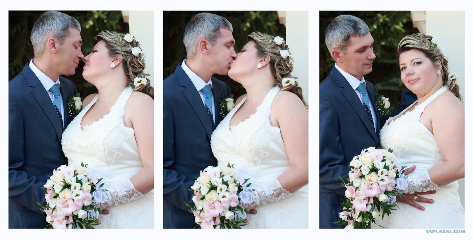 Любительское видео на свадьбе трахают свидетельницу фото 520-141