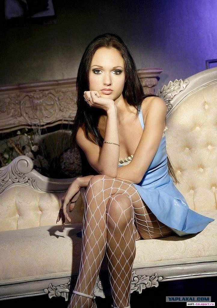 супер порно с самыми красивыми упитанными девушками в мире вот это