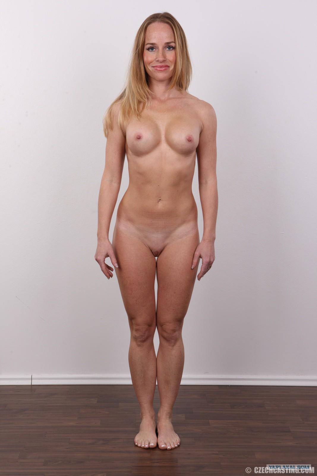 порно учительница первая моя