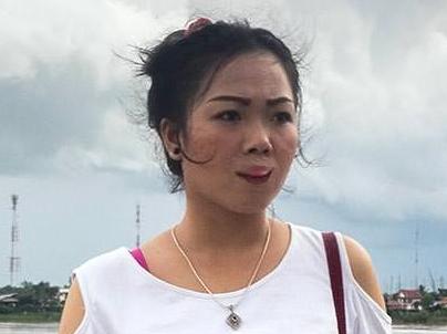 Азиатские девушки фото на аватарку