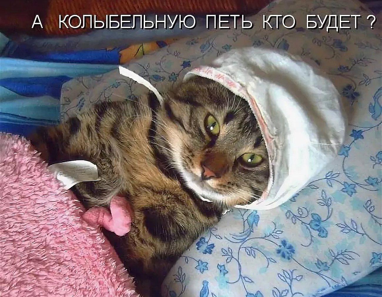 фото ушла спать девушки