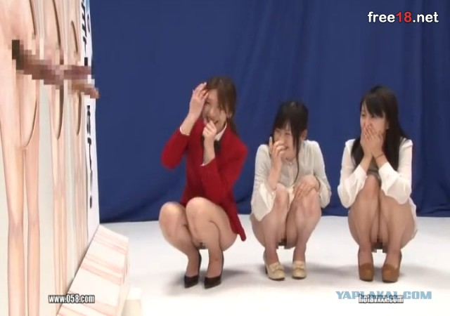 японские эротические шоу смотреть онлайн следующий