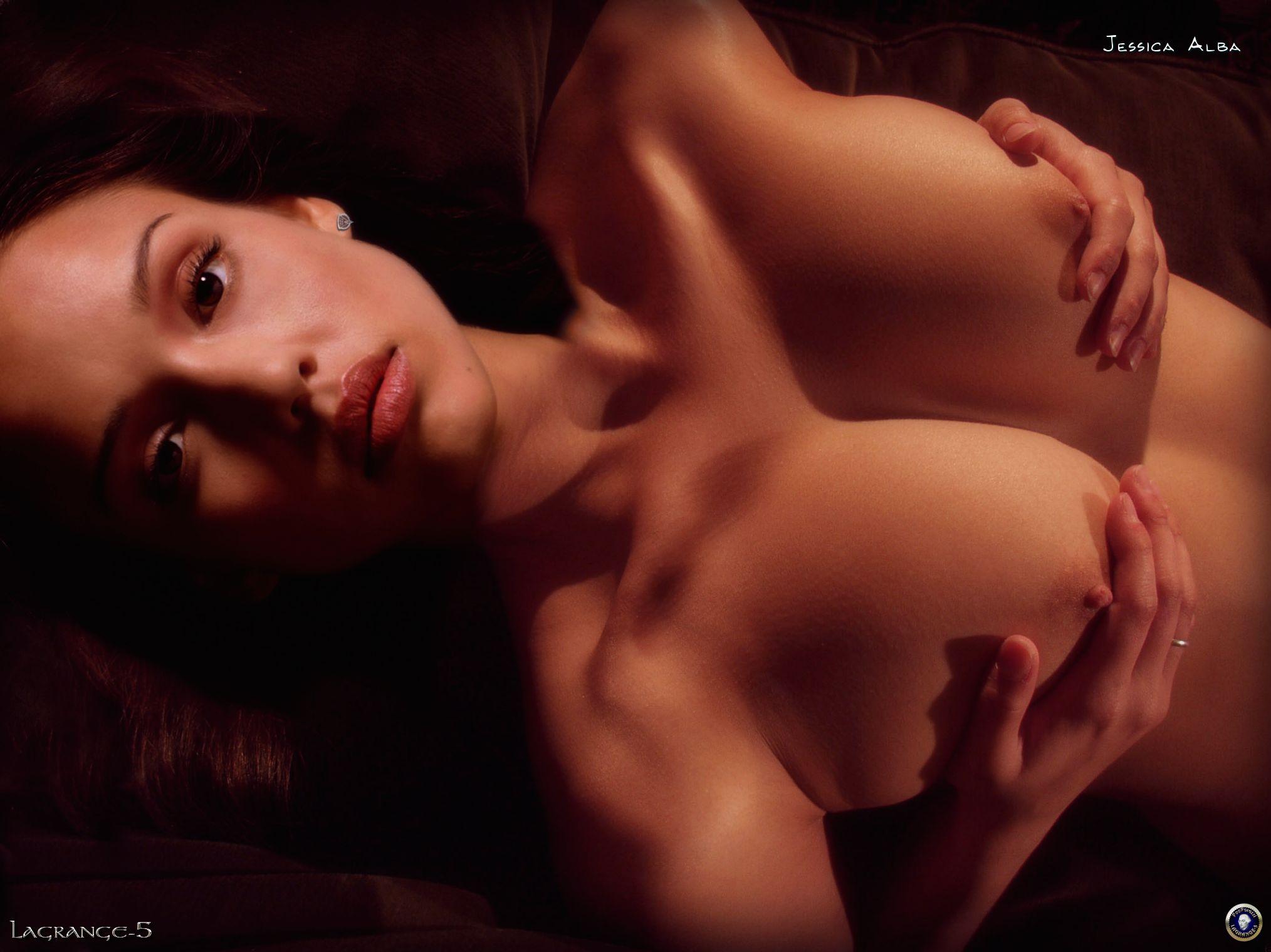 zrelie-zhenshini-foto-porno-chastnoe
