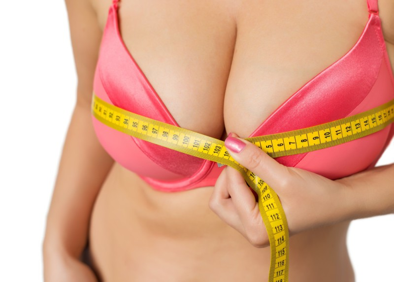 Женскаяи грудь и когда подергивают за грудь во время секса фото 422-515