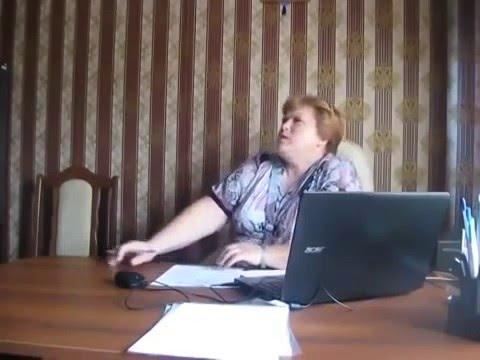 Смотреть начал домогаться и, порно русское вечеринка дома