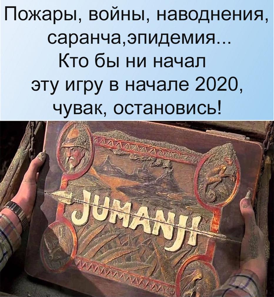 https://s00.yaplakal.com/pics/pics_original/6/7/6/14104676.jpg