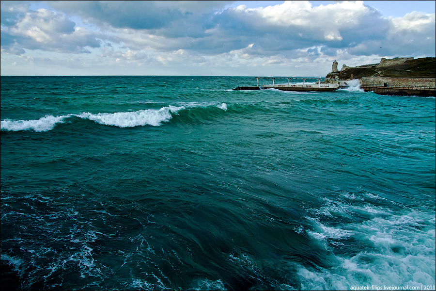 Черное Море Скачать Торрент - фото 8