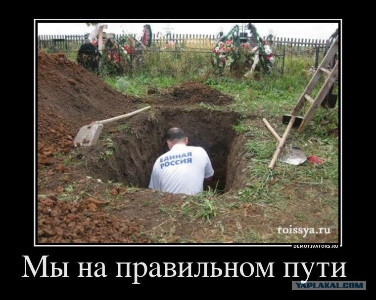 соболь игорь евгеньевич фото усб