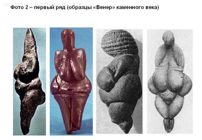 Отвисшие девичьи груди фото фото 575-805