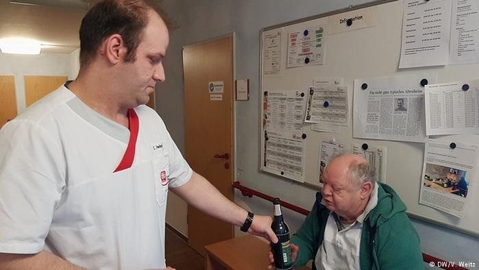 метронидазол как лечат им алкоголизм