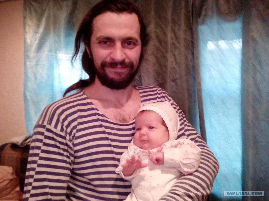 Смотреть дочь и отец смылись в душе