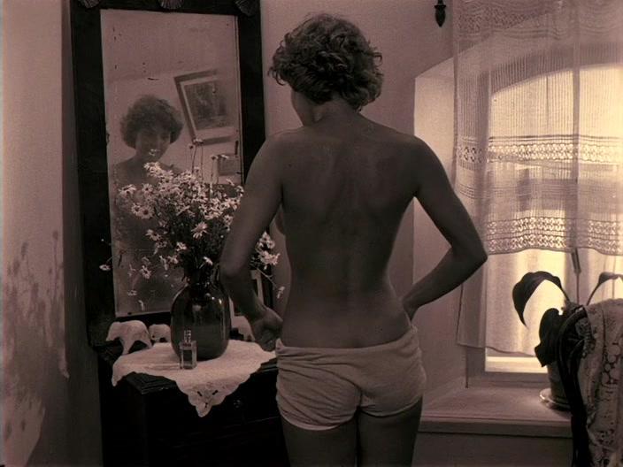 Советские фильмы без цензуры эротика, подцепил на улице девку и выебал